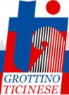 Grottino Ticinese